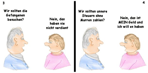 Strip-biblische-Werte-2