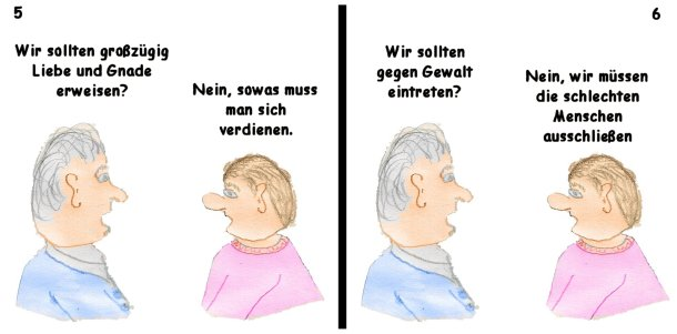 Strip-biblische-Werte-3