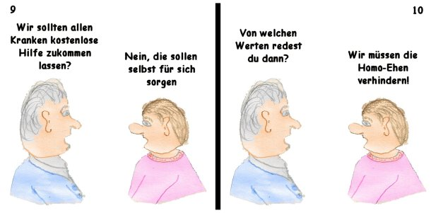 Strip-biblische-Werte-5
