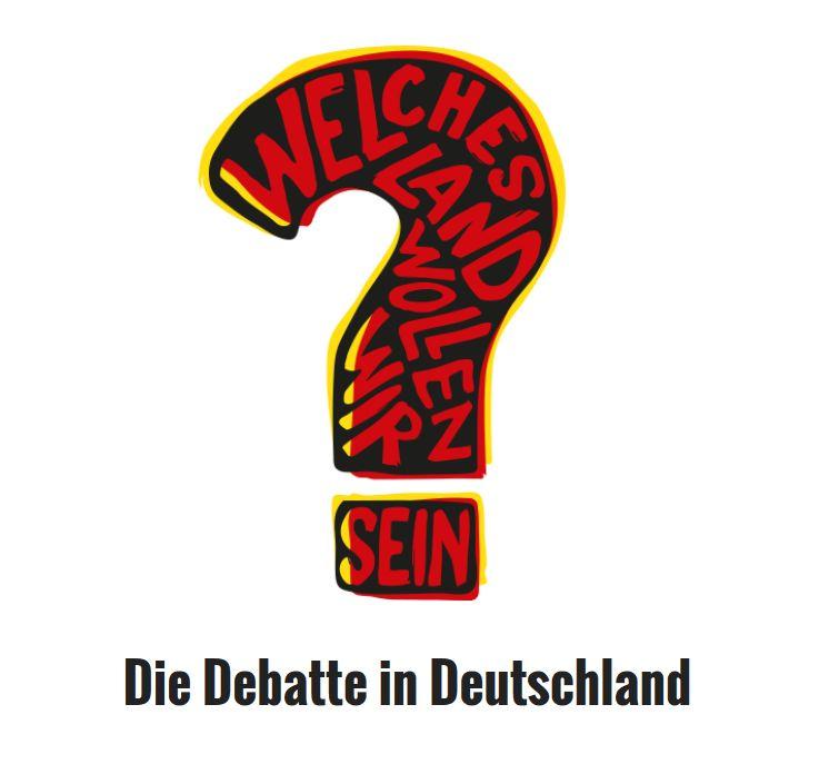 © http://www.die-offene-gesellschaft.de/